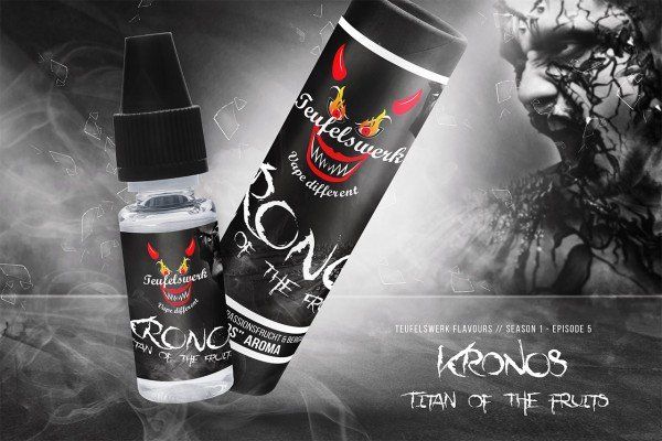 Kronos-Titan-of-the-Fruits-Aroma-by-Teufelswerk-001_600x600