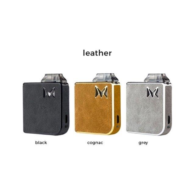 Mi Pod – Original Smoking Vapor Leather