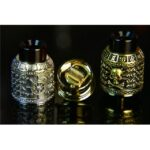 Pirate King II RDA – Riscle