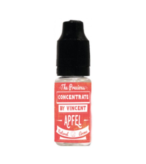 Apfel – Vincent Aroma