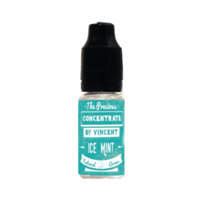 Ice Mint – Vincent Aroma