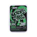XFiber Cotton – Wotofo