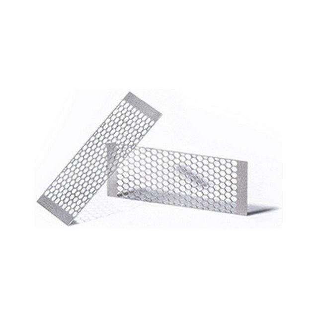 Mesh – Wotofo Prebuild Wire