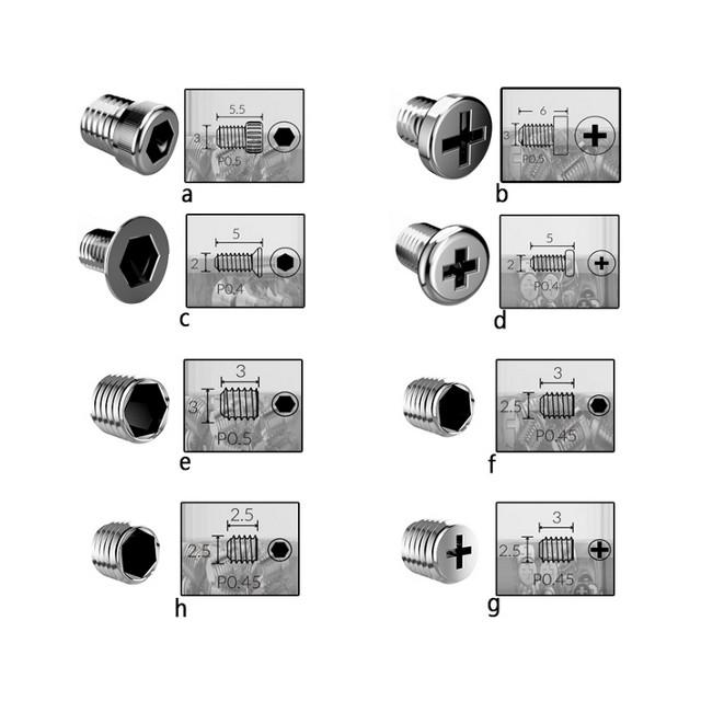 Muliscrew Box Fumytech