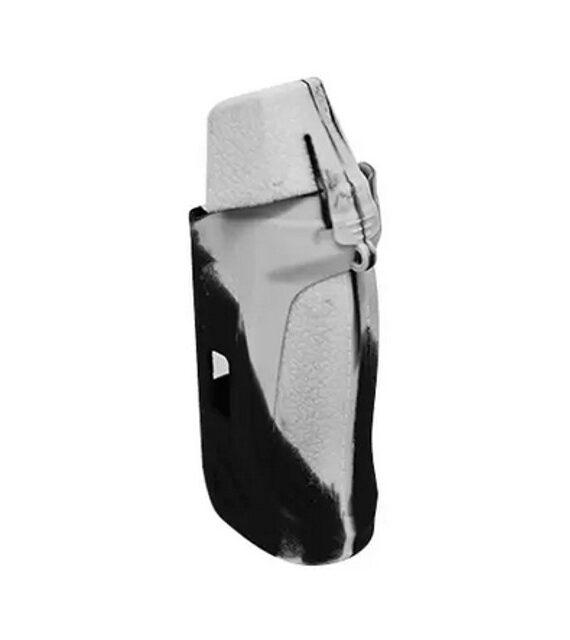 Aegis Boost Geekvape Silicone Case Black White
