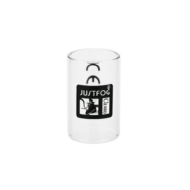 Justfog Q16 Pro Ersatz Glas