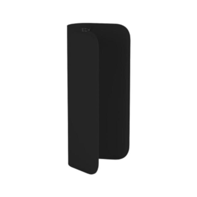 Smart Dual Pod Kit Cover Enovap
