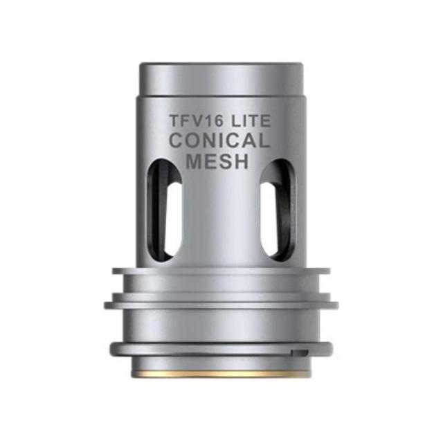 TFV16 Lite Conical Mesh Coils Smok