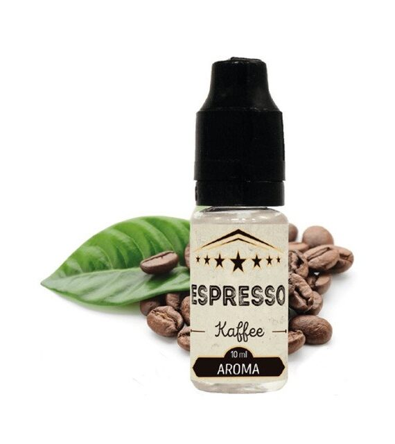 Espresso Kaffee – Authentic Cirkus Aroma