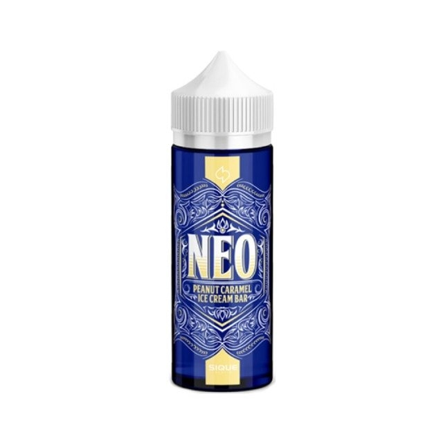 Neo – Sique Berlin Liquid