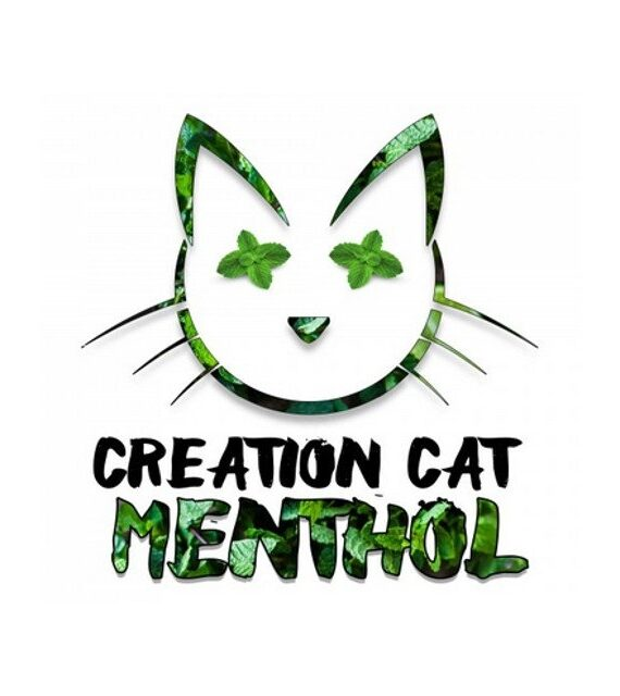 Menthol Creation Cat – Copy Cat Aroma