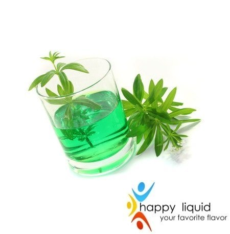 Waldmeister Happy Liquid